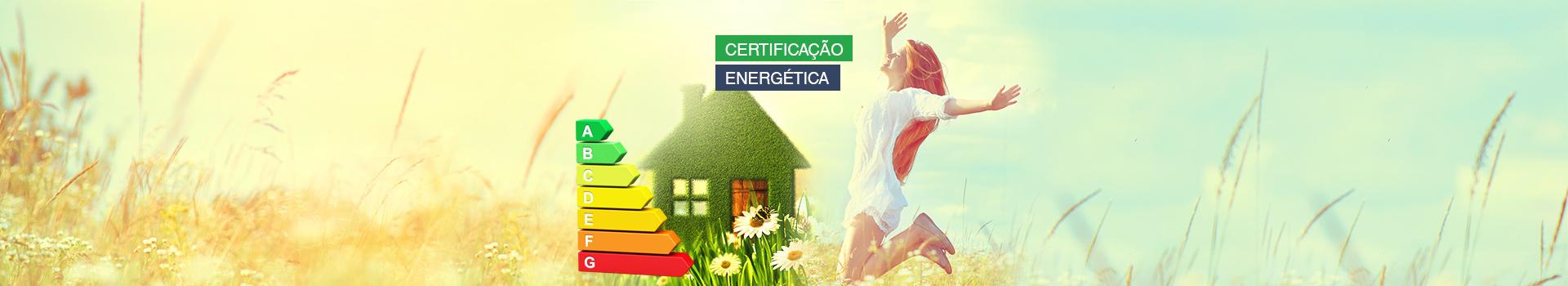 banner_certificacao_energetica